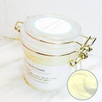 金銀花止痕滋潤身體乳霜(尤其適合濕疹/問題肌膚)