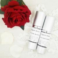 奧圖玫瑰高濃度玻尿酸精華液(高度保濕/全效)