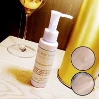 清香茉莉補水身體潤膚油