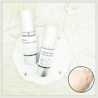 酵母陶瓷亮白肌底液(亮澤肌膚/軟化角質/導入作用)