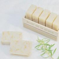 金盞花去痘控油洗面皂(敏感/暗瘡肌)