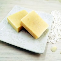 七子白美白皂(美白/亮膚)