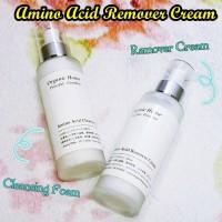 氨基酸舒緩潔淨卸妝乳